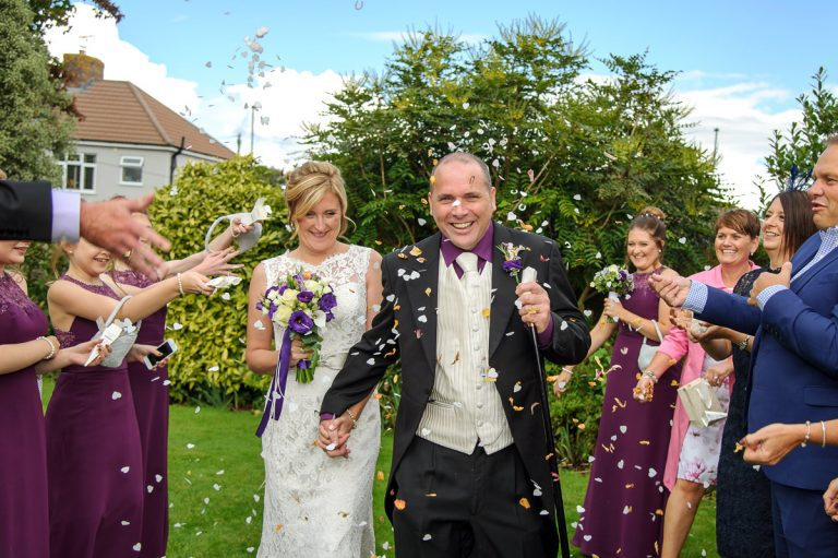 Alveston_House_Hotel_Wedding_36