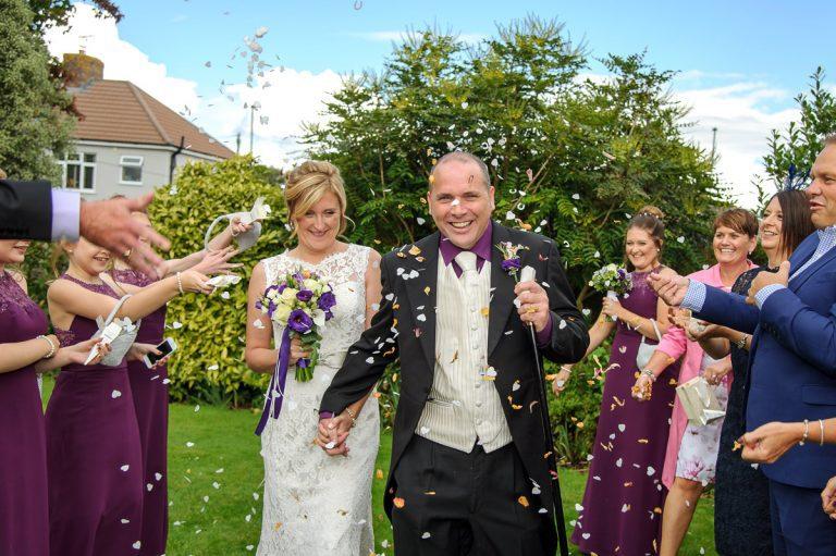 Alveston_House_Hotel_Wedding_36