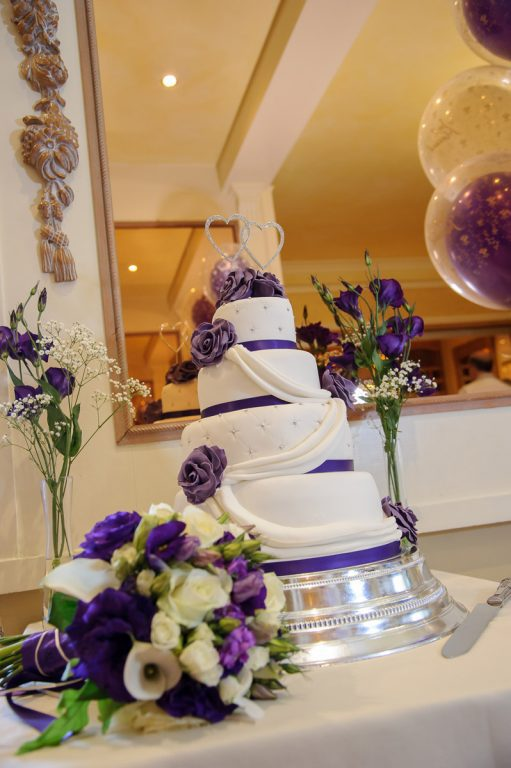 Alveston_House_Hotel_Wedding_39