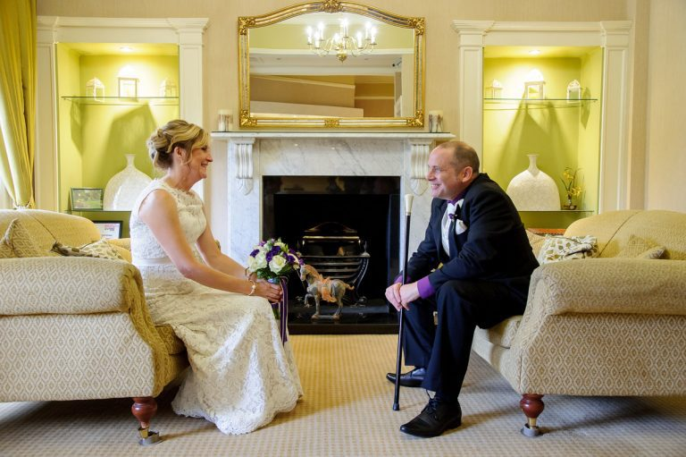 Alveston_House_Hotel_Wedding_42