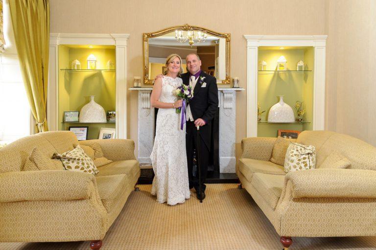 Alveston_House_Hotel_Wedding_43