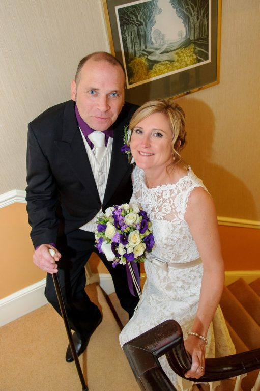 Alveston_House_Hotel_Wedding_44