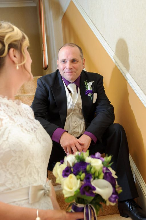 Alveston_House_Hotel_Wedding_45