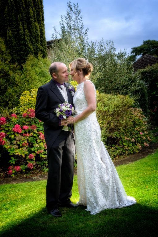 Alveston_House_Hotel_Wedding_48