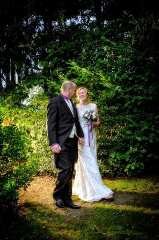 Alveston_House_Hotel_Wedding_49