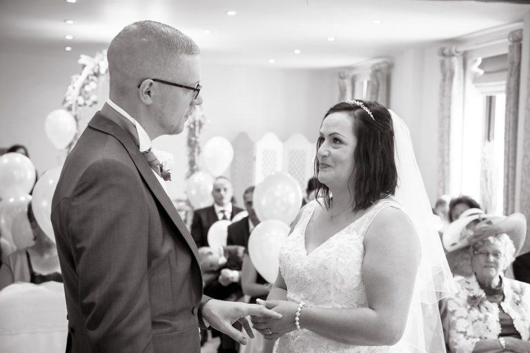 Alveston_House_Hotel_Wedding_5