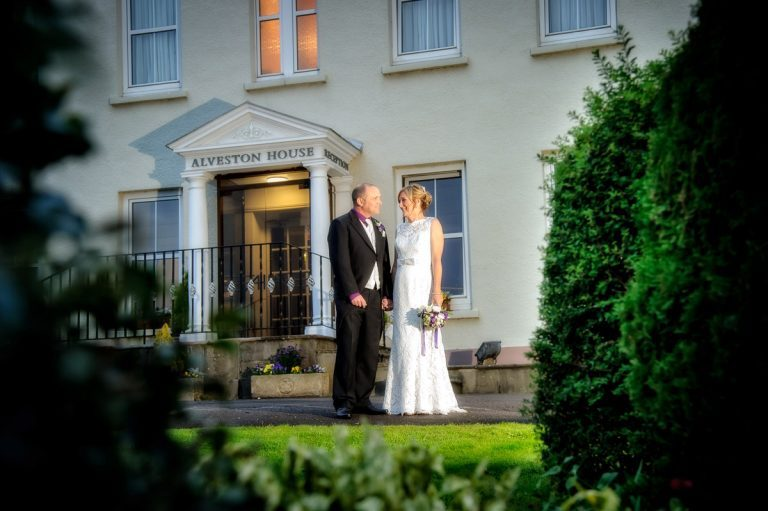 Alveston_House_Hotel_Wedding_50