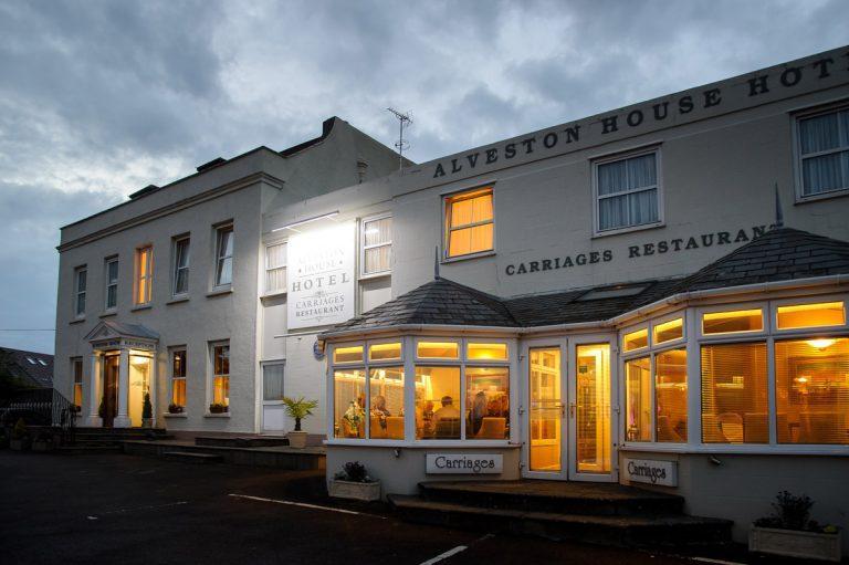 Alveston_House_Hotel_Wedding_52