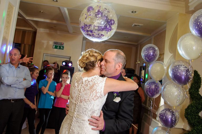 Alveston_House_Hotel_Wedding_53