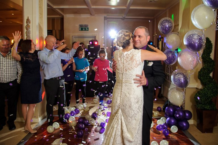Alveston_House_Hotel_Wedding_54