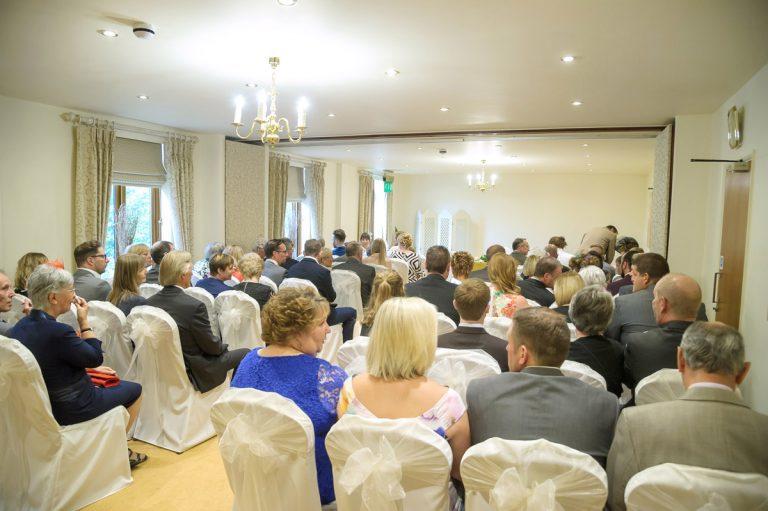 Alveston_House_Hotel_Wedding_56