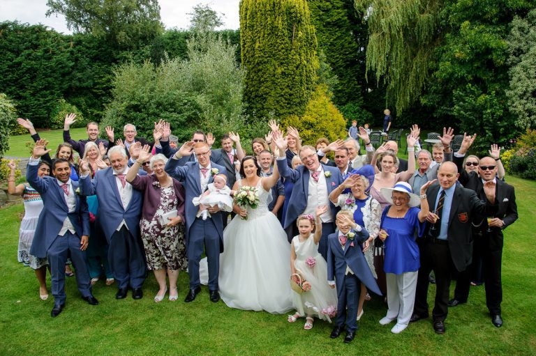Alveston_House_Hotel_Wedding_6