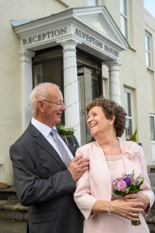 Alveston_House_Hotel_Wedding_65