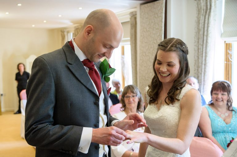 Alveston_House_Hotel_Wedding_72
