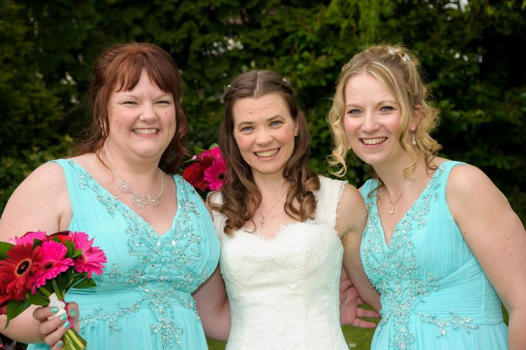 Alveston_House_Hotel_Wedding_74