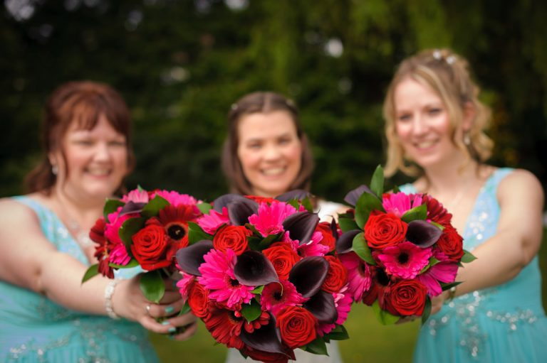 Alveston_House_Hotel_Wedding_75