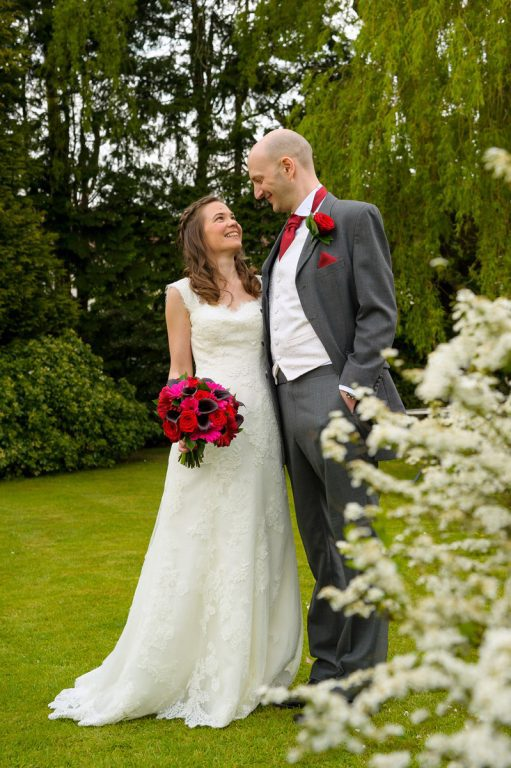 Alveston_House_Hotel_Wedding_76
