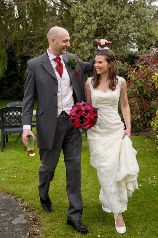 Alveston_House_Hotel_Wedding_77