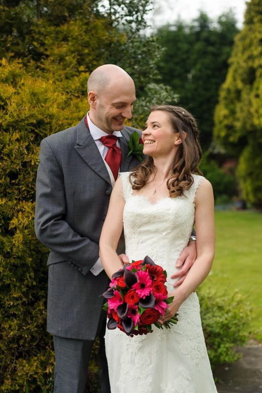 Alveston_House_Hotel_Wedding_79