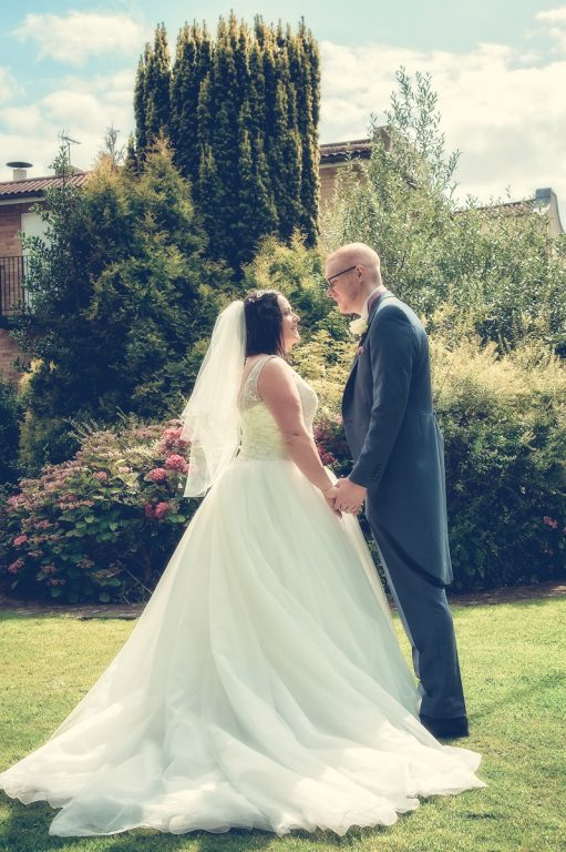 Alveston_House_Hotel_Wedding_8