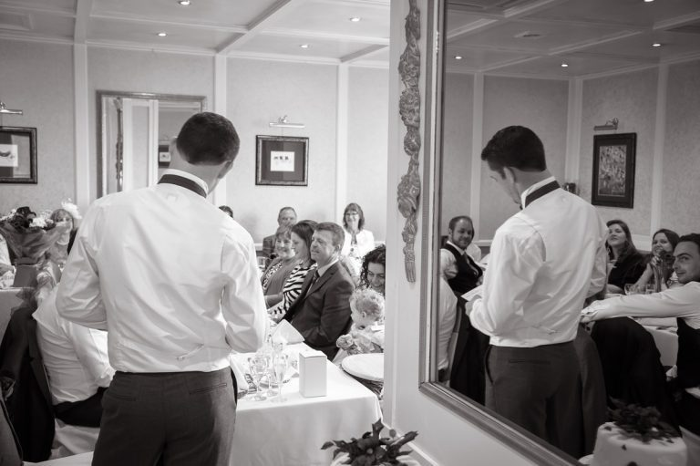 Alveston_House_Hotel_Wedding_81