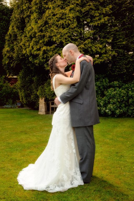 Alveston_House_Hotel_Wedding_82