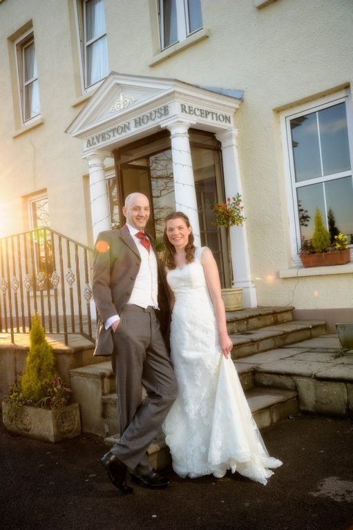 Alveston_House_Hotel_Wedding_83