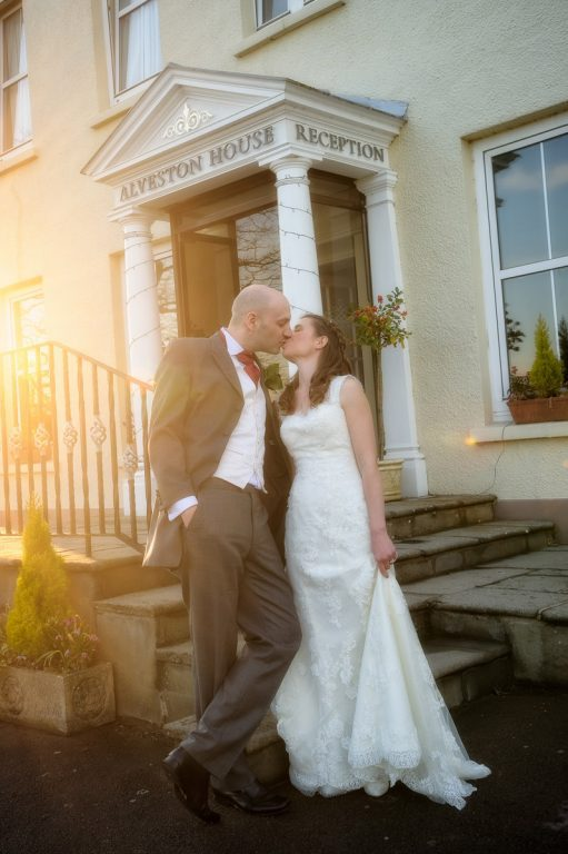Alveston_House_Hotel_Wedding_84