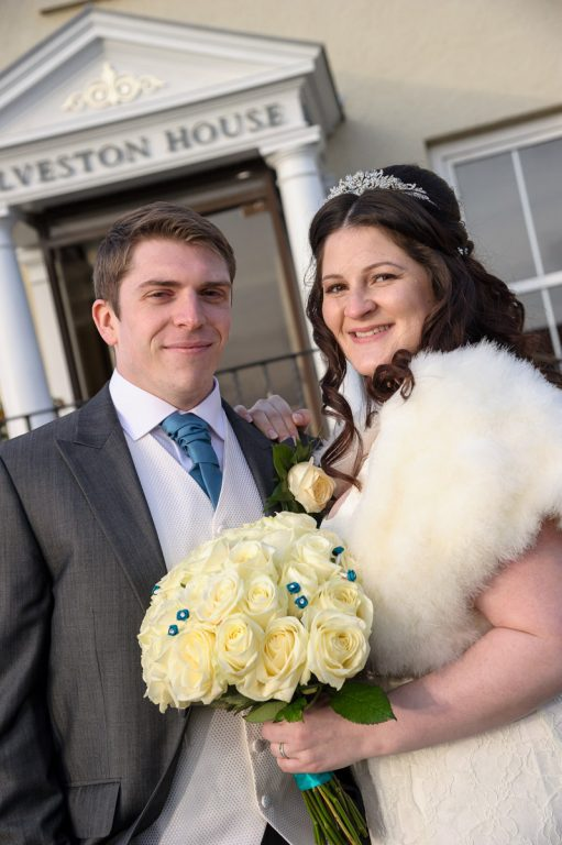 Alveston_House_Hotel_Wedding_86