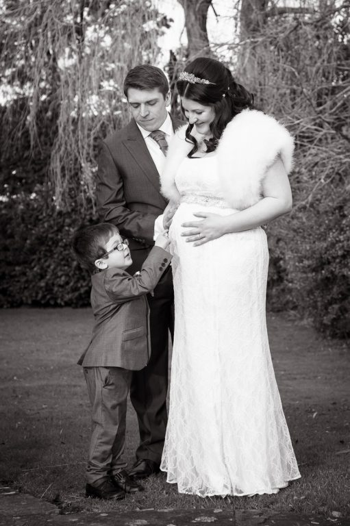Alveston_House_Hotel_Wedding_87