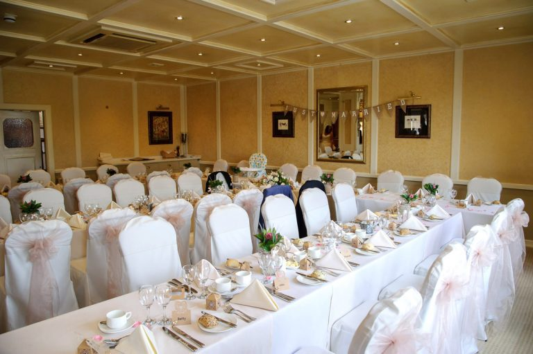 Alveston_House_Hotel_Wedding_9