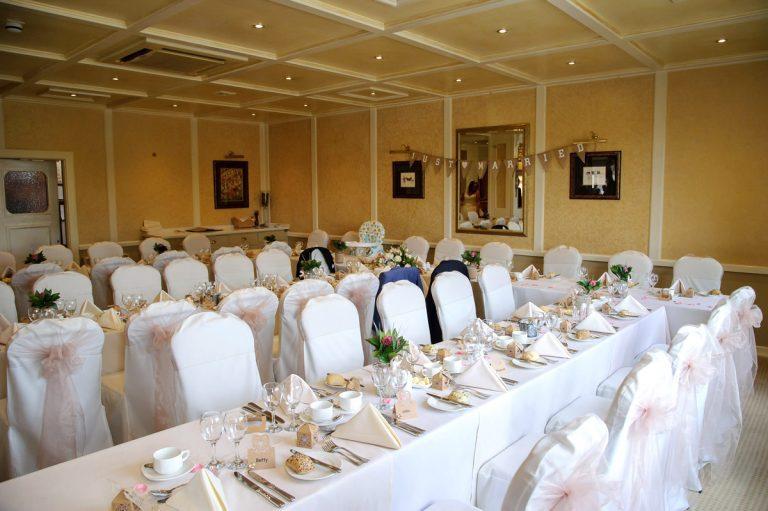 Alveston_House_Hotel_Wedding_9