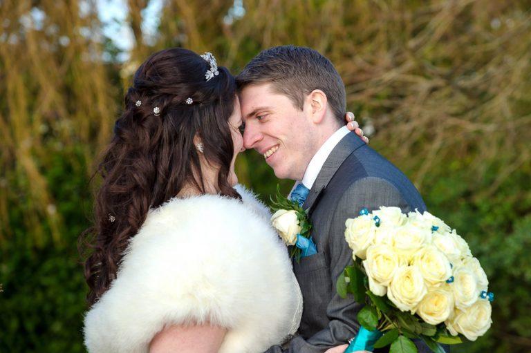 Alveston_House_Hotel_Wedding_90