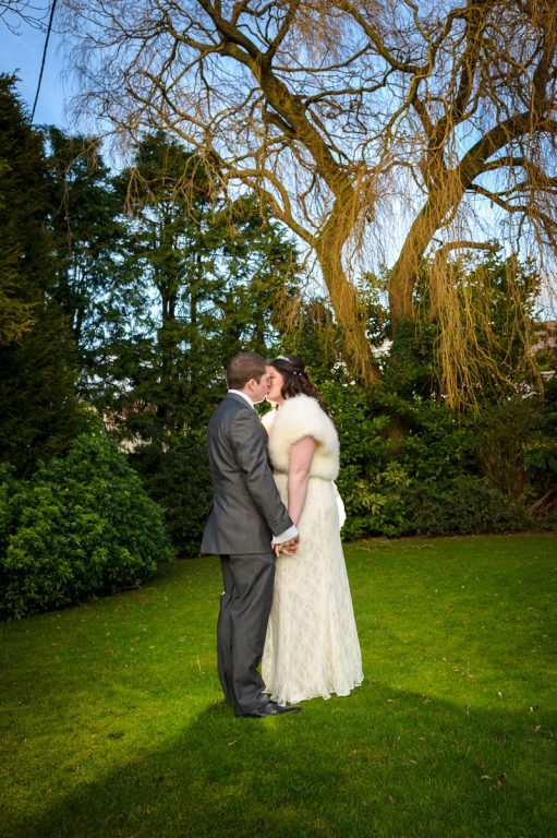 Alveston_House_Hotel_Wedding_91