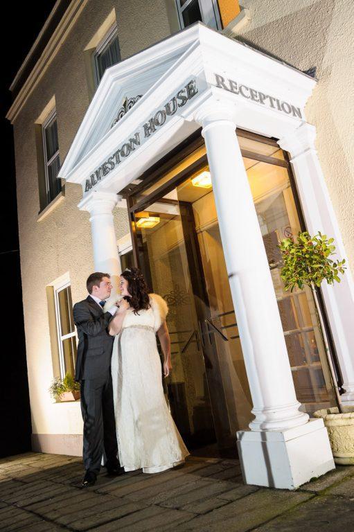 Alveston_House_Hotel_Wedding_92