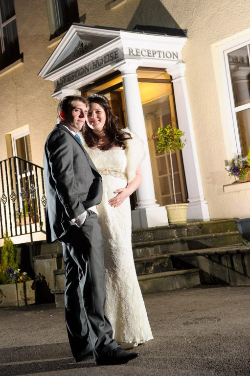 Alveston_House_Hotel_Wedding_93