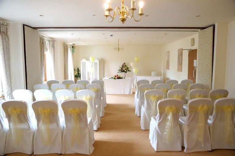 Alveston_House_Hotel_Wedding_94