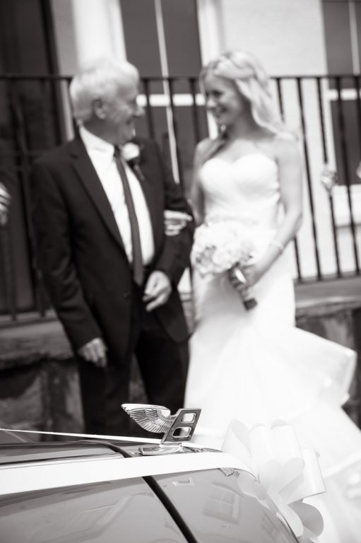 Alveston_House_Hotel_Wedding_98