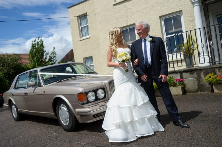 Alveston_House_Hotel_Wedding_99