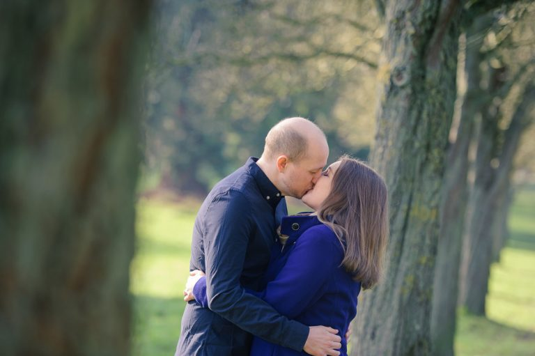 Ashton_Court_Bristol_Pre-Wedding_2