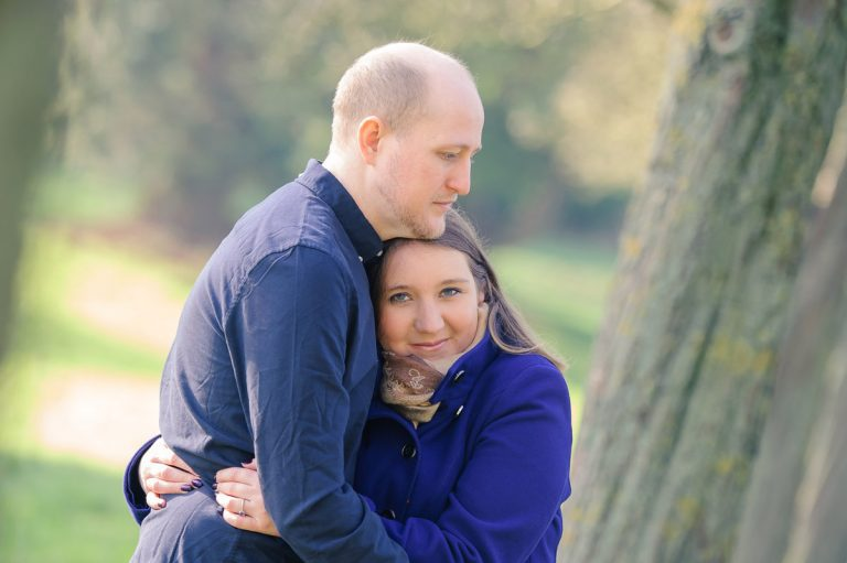 Ashton_Court_Bristol_Pre-Wedding_3
