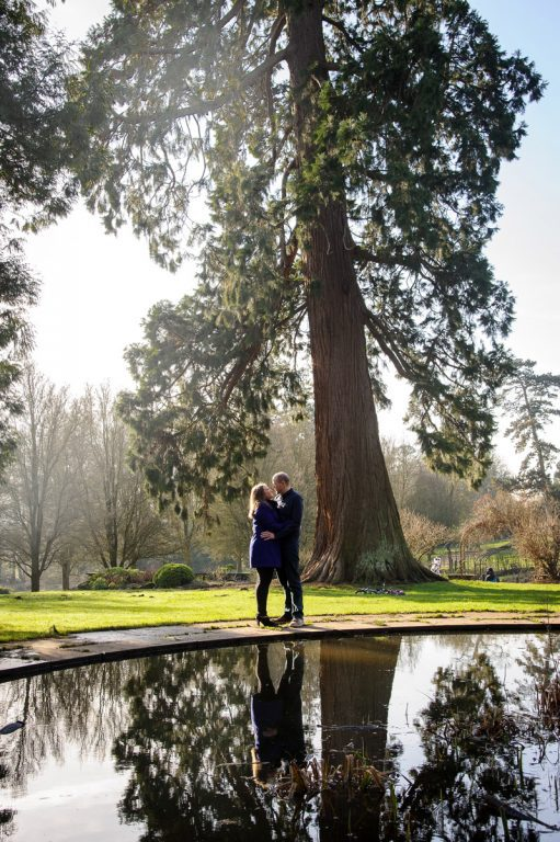Ashton_Court_Bristol_Pre-Wedding_4