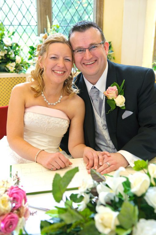 Clearwell_Castle_Wedding_12