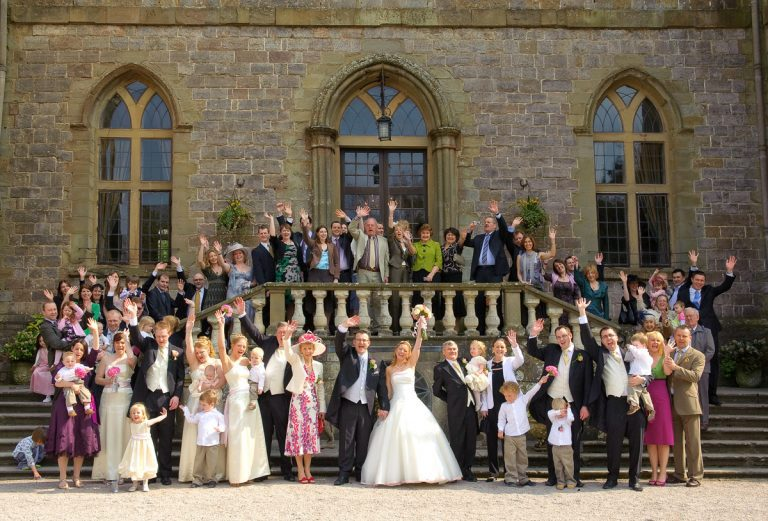 Clearwell_Castle_Wedding_13