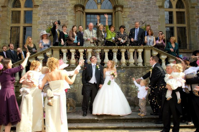 Clearwell_Castle_Wedding_14