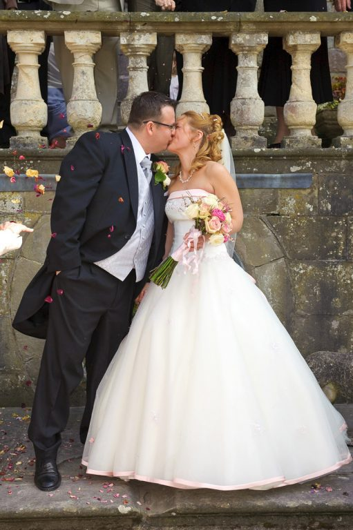 Clearwell_Castle_Wedding_15