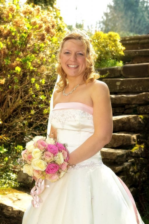 Clearwell_Castle_Wedding_16