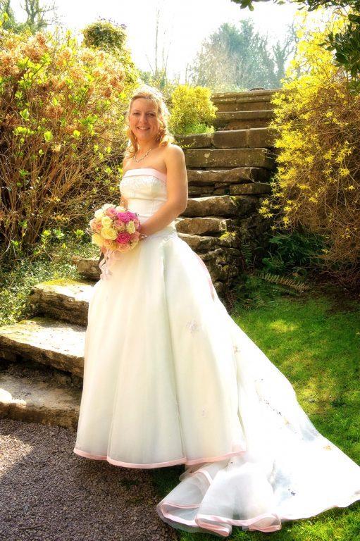 Clearwell_Castle_Wedding_17