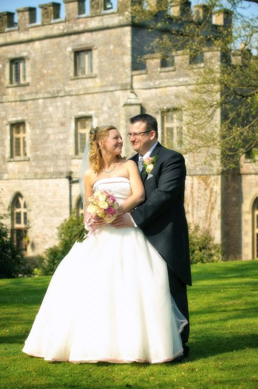 Clearwell_Castle_Wedding_22