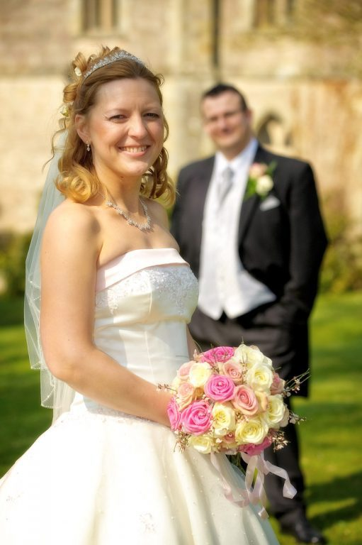 Clearwell_Castle_Wedding_23